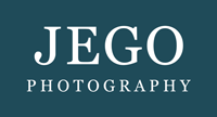 JEGO Photography